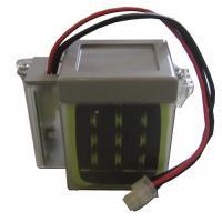 Batterie de secours 24 volts pour automatismes de portail