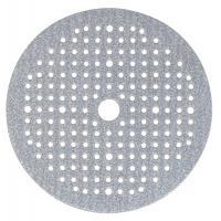 Abrasifs en disques papier céramique auto-agrippant MULTI-AIR