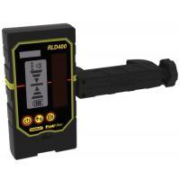 Cellule de détection pour laser rotatif rouge - RLD400