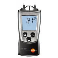 Détecteur d'humidité 606-1 Testo