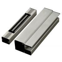 Profils 1 x 300 kg EM 2 pour ventouses électromagnétiques