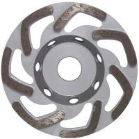Disques diamant à surfacer pour matériaux Expert Boomerang