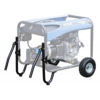 Kit chariot de transport groupes électrogènes RKB1 HD