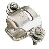 Colliers de serrage pour raccords express