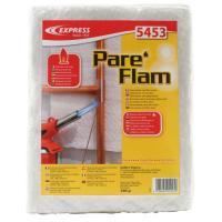 Pare-flammes 5453