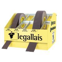 Distributeur Rollbox pour rouleaux d'atelier AIX