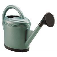 Arrosoir oval 11 litres