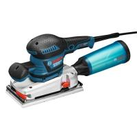 Ponceuse vibrante 350 W - GSS 280 AE