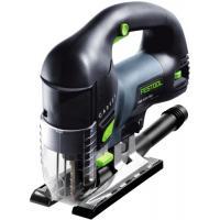 Scie sauteuse 500 W - PS 420 EBQ Plus