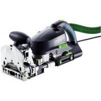 Fraiseuse à lamelles 720 W - DF700 EQ Plus Festool