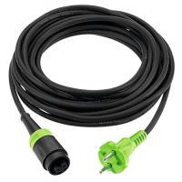 Cable Plug-it Festool
