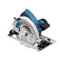 Scie circulaire 1800 W - GKS 85 G