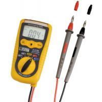 Multimètre numérique de poche - CA 703