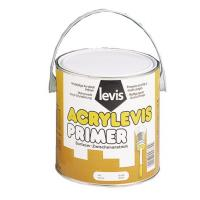 Primaire peinture Acrylevis Primer