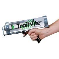 Pistolet à main TraitVite pour aérosols de marquage
