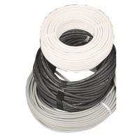 Câbles et fils industriels