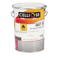 Vernis bi-couche celliocat 0827 SX système précatalysé 5l