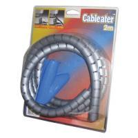 Protection des câbles