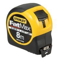 Mesures à crochet magnétique FatMax