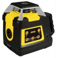 Niveau laser rotatif extérieur RL HW