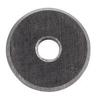Molette de rechange pour coupe-verre à barillet - molette carbure de tungstène 402.135