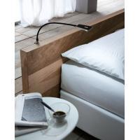 Spot LED flexible Area-Light