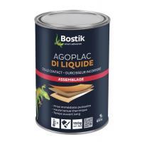 Colle néoprène Agoplac DI liquide