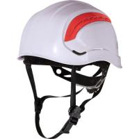 Casque Granite Wind
