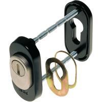 Protecteur de cylindre pour serrures Blindo et Multiblindo