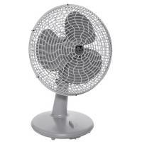 Ventilation d'été et traitement de l'air