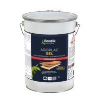 Colle néoprène Agoplac gel