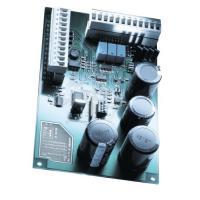 Platine électronique de commande SVZ DAS