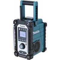 Radio de chantier DMR 102
