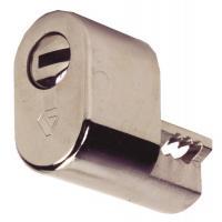 Protecteurs de cylindre radial NT+ A2P** pour serrure A2P** série 5000 Trilock SGN2