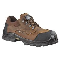 Chaussures de sécurité | Legallais