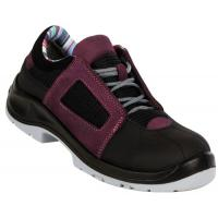 Chaussures basses Air Lady S1P SRC ESD