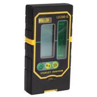 Cellule de détection pour laser croix et multilignes vert - LD200