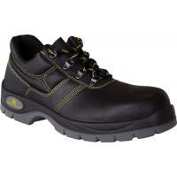 Chaussures basses Jet 2 S1P SRC