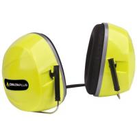 Casque antibruit Silverstone 2