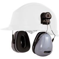 Coques antibruit Magny Helmet