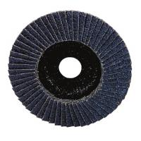Abrasifs pour meuleuses