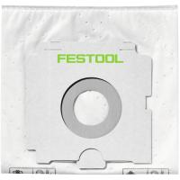 Sacs filtre Cleantec CTL SYS