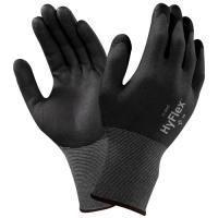 Gants tricotés enduits HyFlex® 11-840