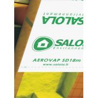 Écrans pare-vapeur Aerovap SD18M