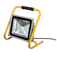 Projecteurs portables LED Chip
