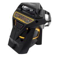 Niveau laser intérieur extérieur X3 360