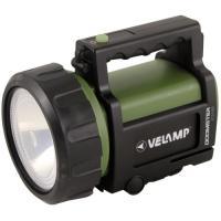 Projecteur LED rechargeable IR 666 10 W