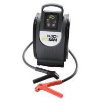 Démarreur autonome sans batterie XCAP-500