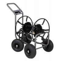Dévidoir à roues Pro 4x4