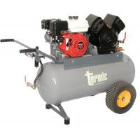 Compresseur d'air thermique 26/100